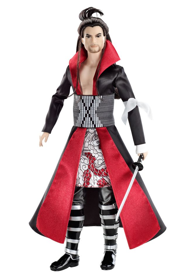Google Image Result for http://images5.fanpop.com/image/photos/31600000/Japan-Ken-Doll-2010-barbie-dolls-of-the-world-C2-AE-collection-31646144-640-950.png