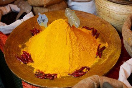 Το θαυματουργό κουρκουμέλαιο! Λάδι απο κουρκουμά! 10 συνταγές! Μυστικά oμορφιάς, υγείας, ευεξίας, ισορροπίας, αρμονίας, Βότανα, μυστικά βότανα, www.mystikavotana.gr, Αιθέρια Έλαια, Λάδια ομορφιάς, σέρουμ σαλιγκαριού, λάδι στρουθοκαμήλου, ελιξίριο σαλιγκαριού, πως θα φτιάξεις τις μεγαλύτερες βλεφαρίδες, συνταγές : www.mystikaomorfias.gr, GoWebShop Platform