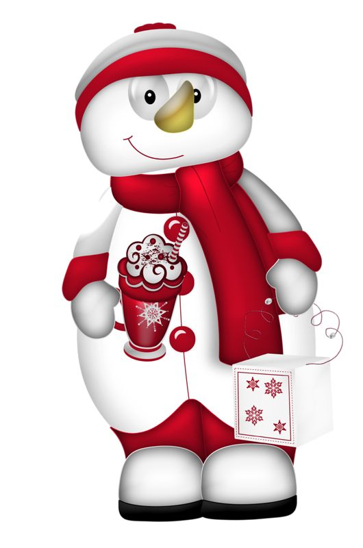 cu frosty mix snowman  natal and clip art clip art snowman faces clipart snowman jogging
