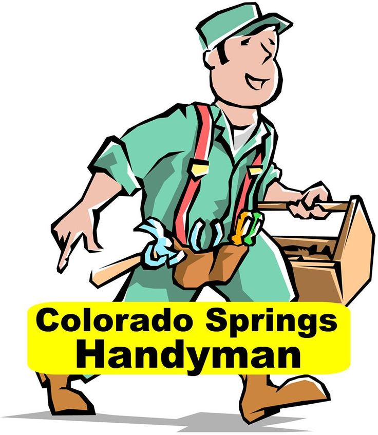 Colorado Springs Handyman & Home Remodeling   Home remodeling opens up a world of possibilities. Your home can be much more than you ever dreamed possible. All it takes is a little bit of imagination and a trusted contractor to make it all happen. What starts as an idea can become a reality.  http://www.handymancoloradospringsco.com/