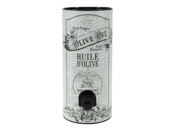Buy Rio Largo Special Design Extra Virgin Olive Oil, 1L - RLEXVIOO1Lfor R179.00