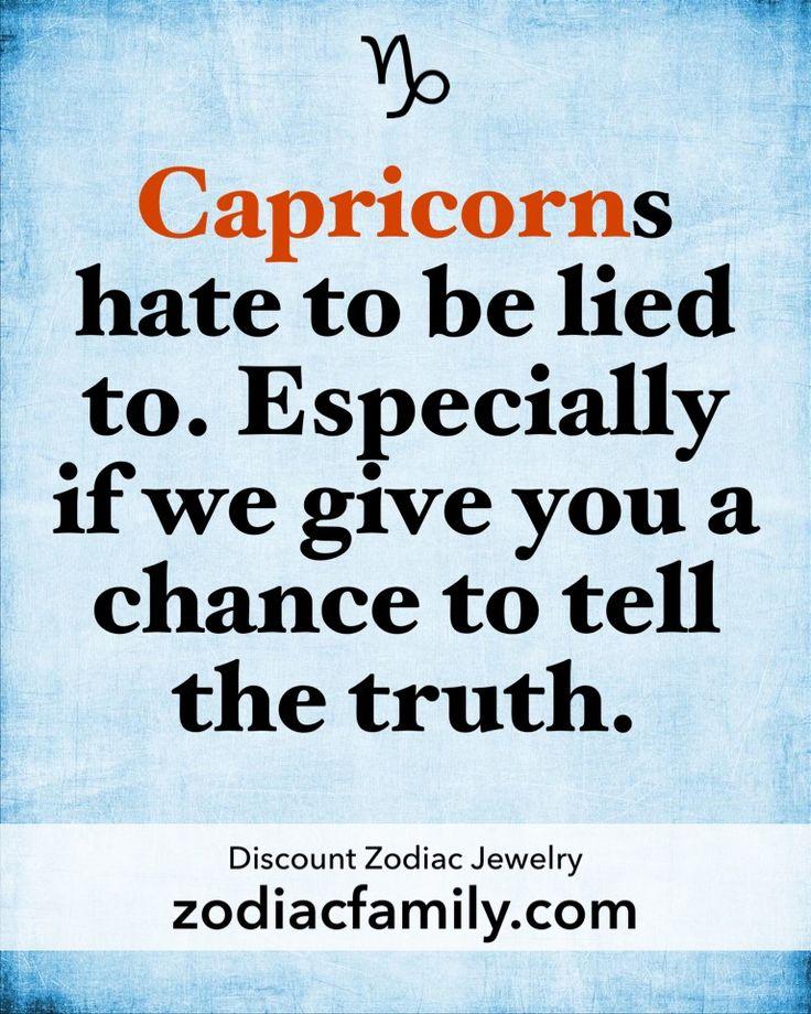 Sooooo soooooo true!! Many chances you were given. Many times you lied!!! Idiot!!