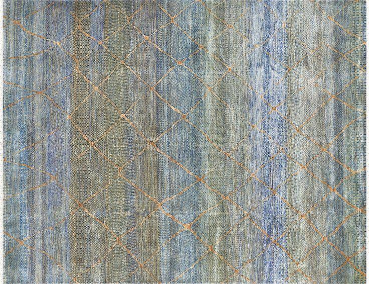 Шерстяные ковры в современном стиле - магазин ковров ANSY Carpet Company