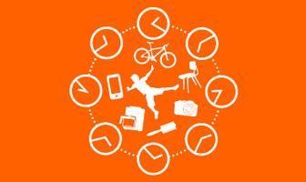 CircularX Circular Economy: an Introduction Home Page