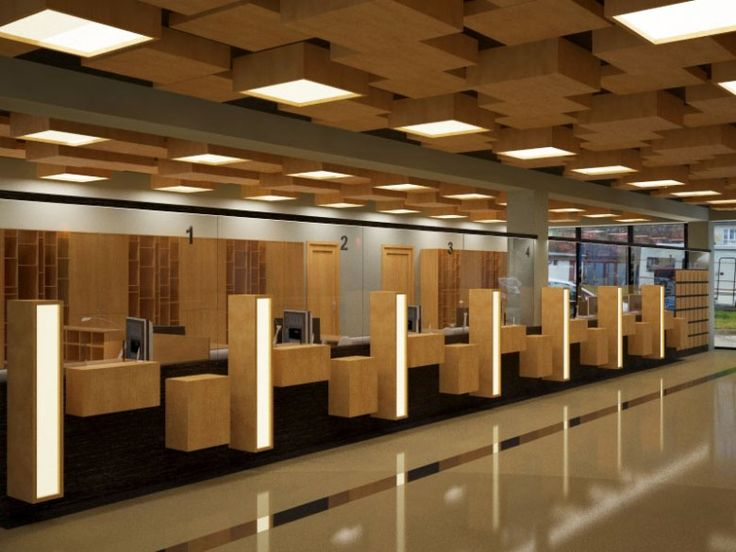 Best Office Images Images On Pinterest Office Designs Office