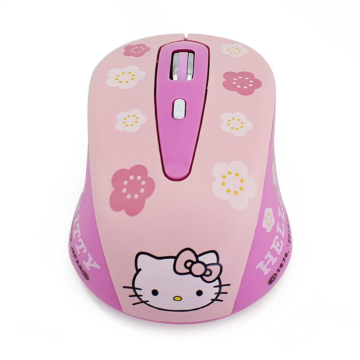 Cheap mouse shaped computer mouse, Buy Quality mouse wrist directly from China mouse adapter Suppliers:                    &nbsp