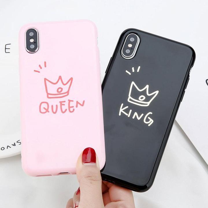 funda iphone 7 queen