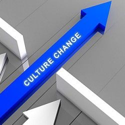 What Is Culture Change Anyway? - http://bizcatalyst360.com/what-is-culture-change-anyway/