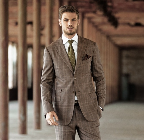 clothier men Discover the latest trends in men's fashion and style with asos shop the new range of men's clothes, accessories, shoes, bags and more.