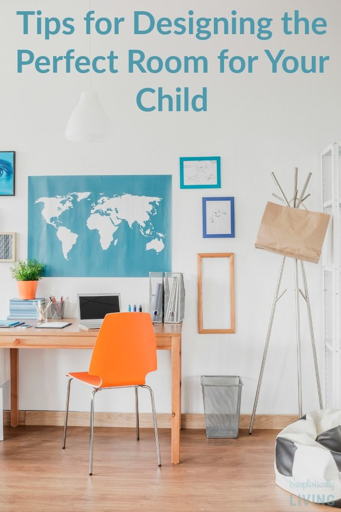 14 best Home Office images on Pinterest | Home office, Office spaces ...