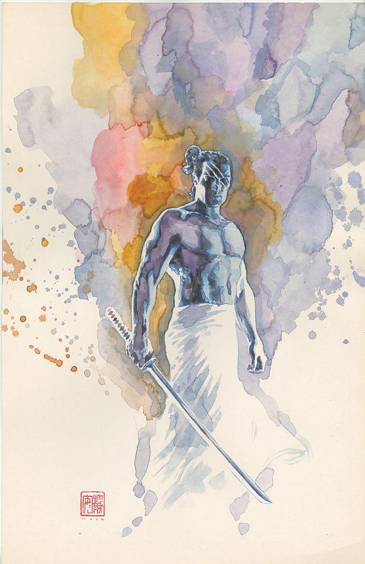 Eternal Warrior #5 Written By Greg Pak Art By Diego Bernard Must Read  Valiant!