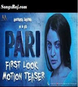 bollywood horror movies songs free download