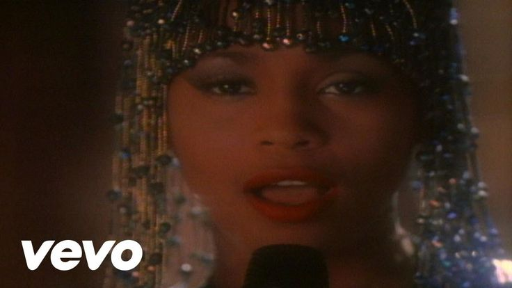 Whitney Houston - I Have Nothing (Official Video) Uploaded on Nov 14, 2009 Listen to Whitney Houston on Spotify: http://smarturl.it/FollowWhitneyHouston Check out more great videos from the 90's here: http://smarturl.it/Ultimate90  Click here to buy: http://smarturl.it/ihavenothing