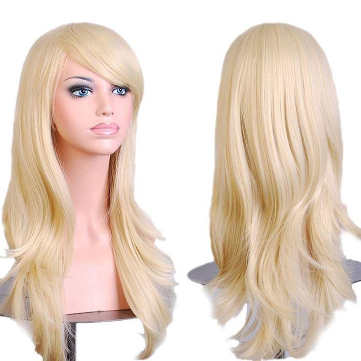 http://hz.aliexpress.com/store/product/Hot-Selling-Full-Head-Long-Wavy-Synthetic-Wigs-70CM-Women-s-Long-Wavy-Synthetic-Hair-12/118162_32439549706.html
