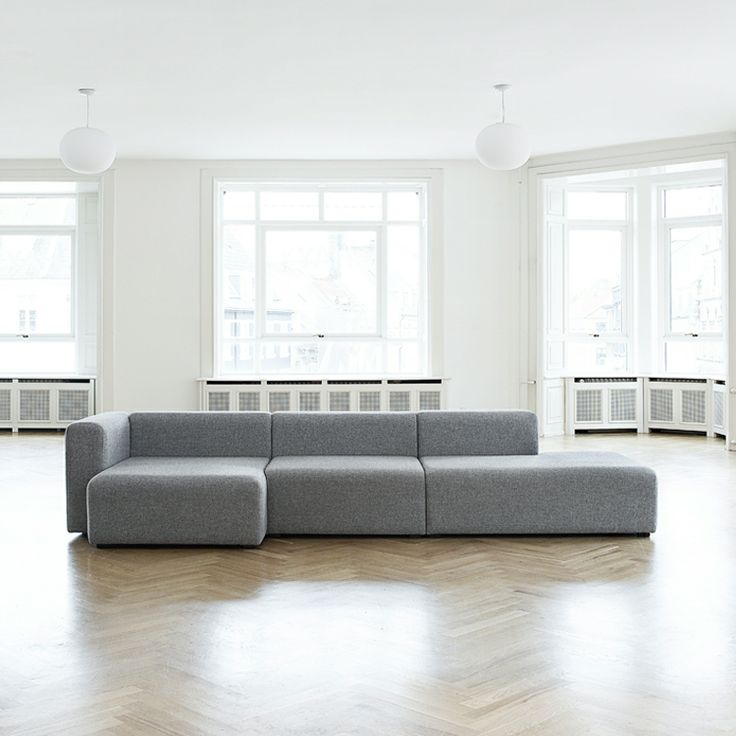 our new hay mags sofa to be delivered soon for the. Black Bedroom Furniture Sets. Home Design Ideas