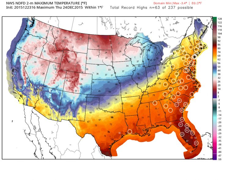 Maps Us Weather Temperature Map Blog With Collection Of Maps - Us weather temperature map