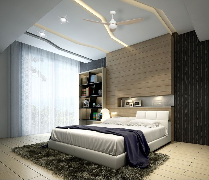 Due to unprecedented popularity the Bahama Ceiling fan by Brilliant Lighting has now been released in various finishes providing an assortment of colours to choose from! With its 3 slimline blades & integrated LED light this particular model is ideal for any natural, modern styled interior or outdoor, undercover area. #interiordesign #homedecor #fansonline #ceilingfan #homestyle #moderndesign #interiorstyling #interiorstyle #homerenovation #moderninspo #architecture #fanco #designerfan…