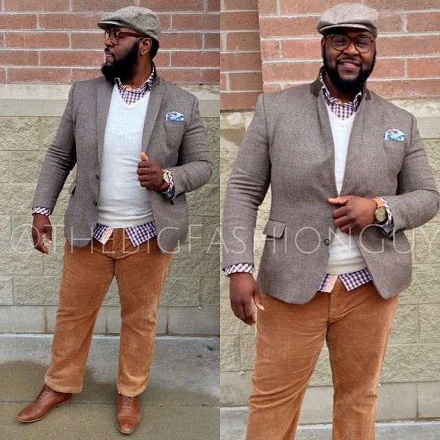 Best 25 Plus Size Men Ideas On Pinterest Mens Plus Size Fashion Plus Size Mens Clothing And