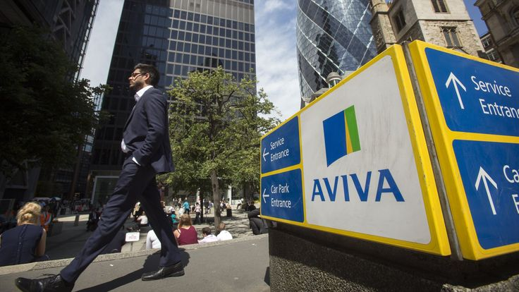 Aviva Life Insurance is a UK based service which specializes in only life insurance quotes