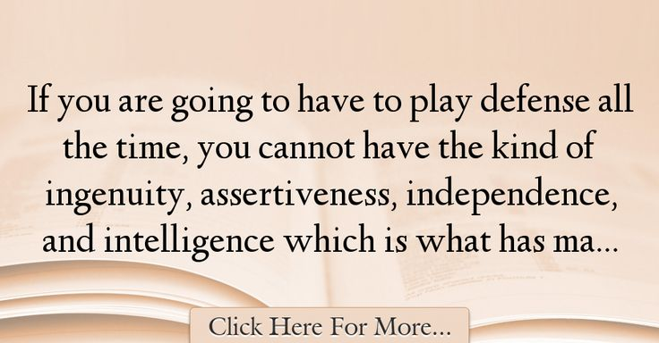 Arlen Specter Quotes About intelligence - 38487