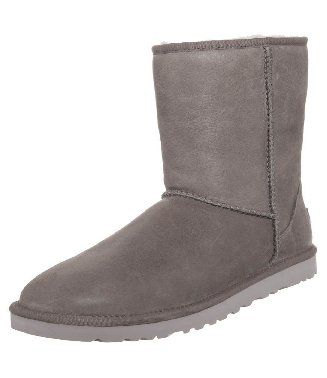 37 best Boots Woman images on Pinterest | Boots women, Prezzo and ...