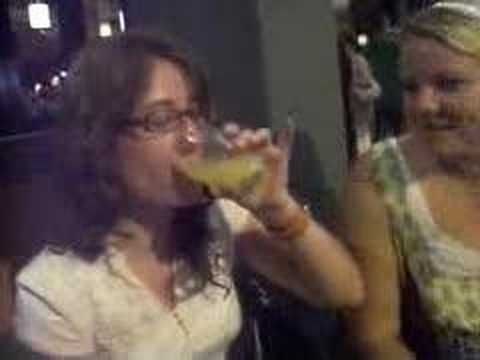 Australian drinking song - YouTube