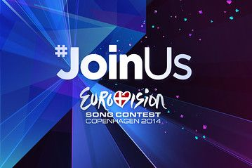 Eurovision Song Contest 2014 - Osvaldo_Villar via Wall Street Journal - WSJ.com