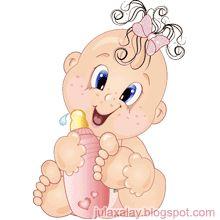 dp bbm bayi gif