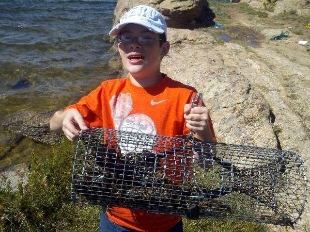 30 Best Penn Fishing Reels Images On Pinterest Spinning