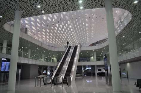 Fuksas-completes-Terminal-3-at-Shenzhen-Bao-an-International-Airport-18