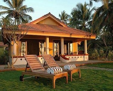 29 best Kerala Home images on Pinterest Architecture Indian