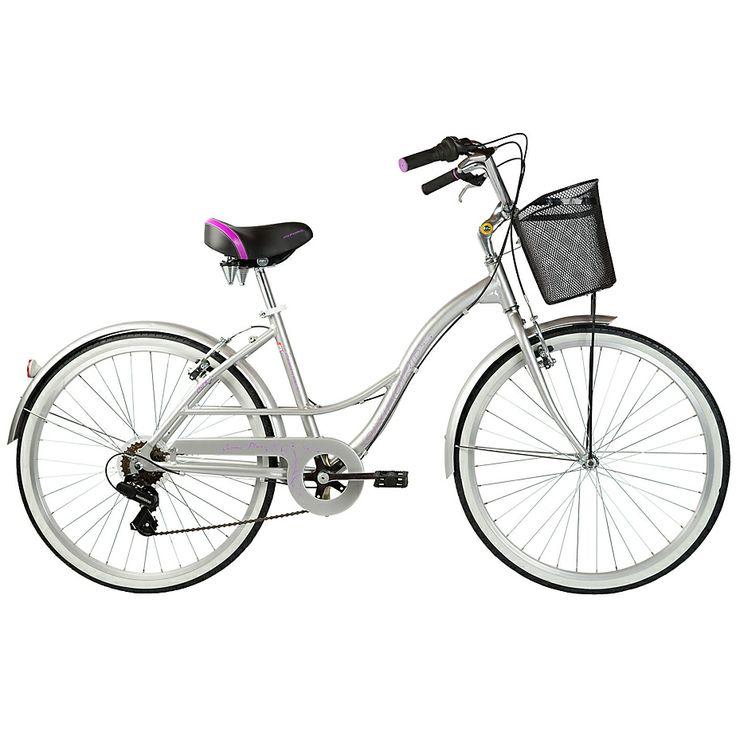 Bicicleta Aro 26 Cosmo Plus-Falabella.com