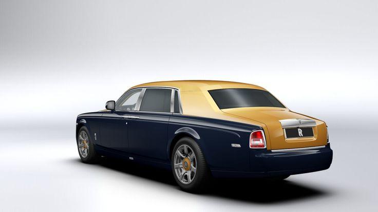 We zijn hier om u te helpen uw Rolls-Royce net zo uniek te maken als uzelf. Zeg maar wat u wilt, wij stellen alles in het werk om het uit te voeren.