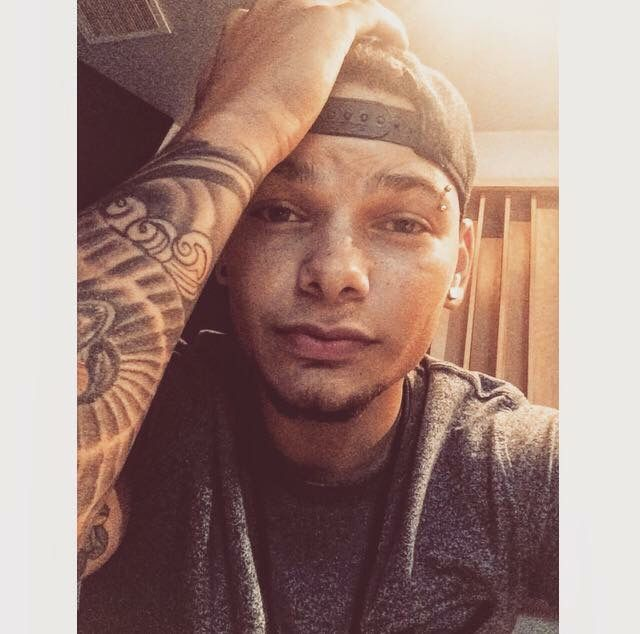 Kane Brown Deluxe Edition Kane Brown: 1000+ Images About Kane Brown On Pinterest