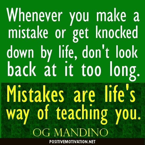 Og+Mandino+Quotes | have some Og Mandino Motivational Picture quotes to share with you ...