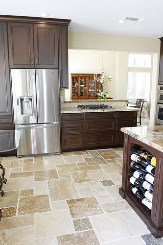 20 Best Kitchen Images On Pinterest Kitchen Remodeling Kitchen Renovations And Updated Kitchen