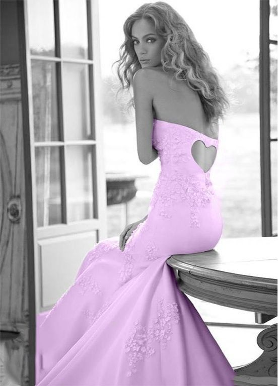Germot vanessa lady summer long dresses