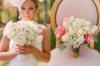 How to Choose Flowers for a Destination Wedding - Best Destination Wedding Community