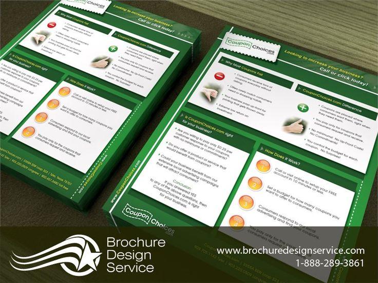 184 best Flyer designs images on Pinterest Brochure design - example flyer