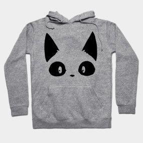 https://www.teepublic.com/t-shirt/1569929-jiji-kikis-delivery-service-cat-t-shirt-anime-taon?product_id=1