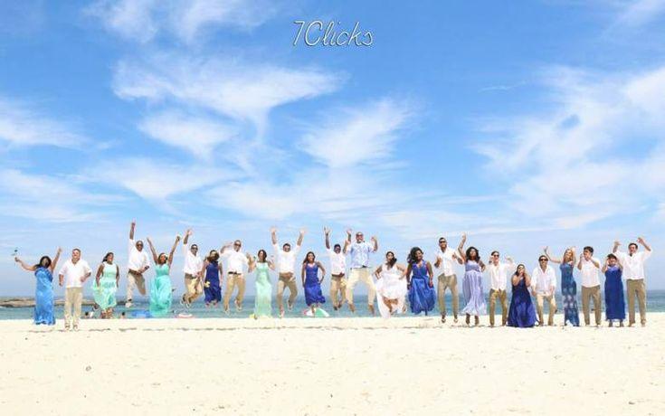 ♥♥♥  casamento na praia: Entenda como realizar o seu Fazer um casamento na praia é o sonho de muita gente e eu, particularmente, acho a coisa mais linda desse mundo! Aquele ventinho no rosto, o cheiro d... http://www.casareumbarato.com.br/casamento-na-praia-como-realizar/