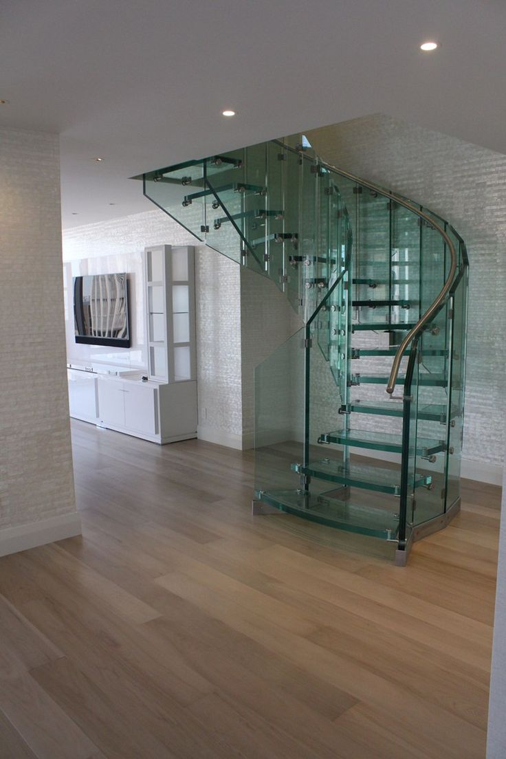 Best Download The Catalogue And Request Prices Of Helical Glass Spiral Staircase Fly Helical Spiral 640 x 480
