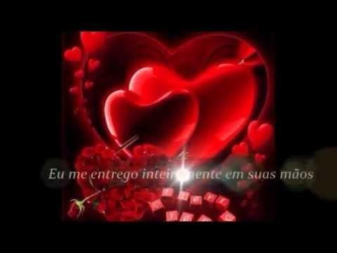 Eu Te Amo Meu Amor...                                                                                                                                                                                 Mais
