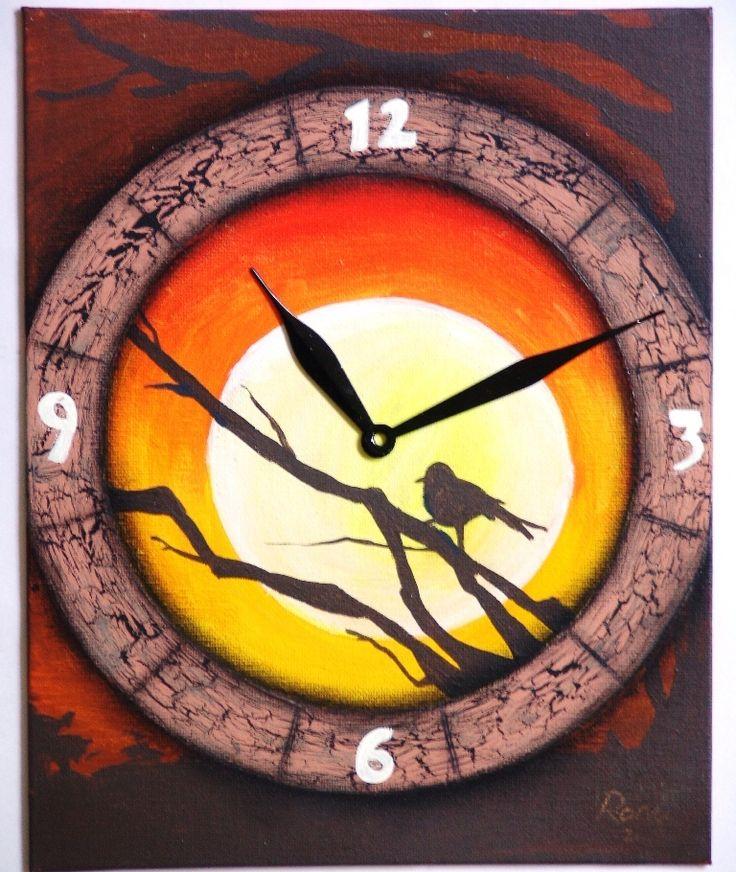 reloj pared2