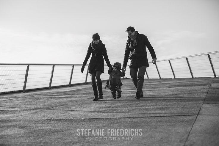 familie-fotograf-aarhus
