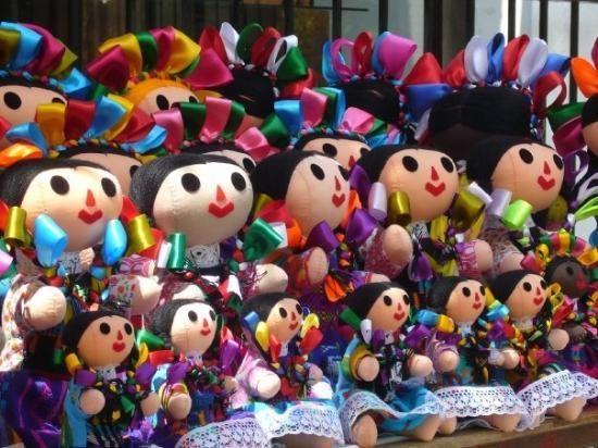 Tlaquepaque Tourism: Best of Tlaquepaque, Mexico - TripAdvisor