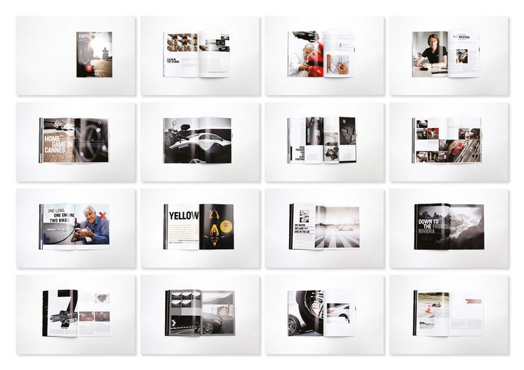Coffee Table Book Layout Google Search Editorial Ideas