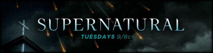 Gag Reels | Supernatural Online... all the gag reels