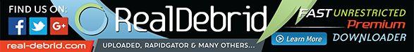How to Install & Use Real Debrid Kodi Fix Buffering Streams