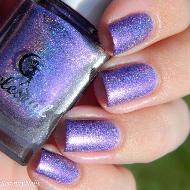 Celestial Celestial Dream Sunlight SHOP HERE; www.celestialcosmetics.com.au